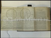 Lot 102 - 'REFLECTIONS ON SHIPWRECK, WITH HISTORICAL FACTS AND SUGGESTIONS FOR DIMINISHING THAT CALAMITY'