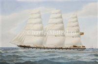 Lot 15 - HAROLD PERCIVAL (BRITISH, 1868-1914)<br/>The...